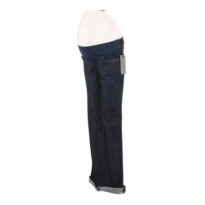 DL1961 Jeans -...