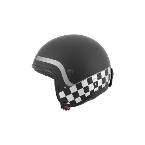 Caberg Freeride Formula Jet-Helm S