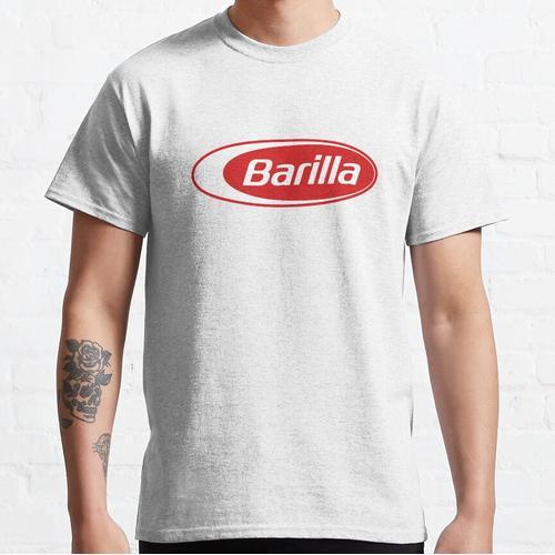 Barilla Classic T-Shirt