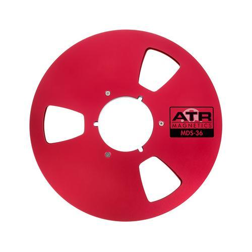 ATR Magnetics MDS Tape 1/4