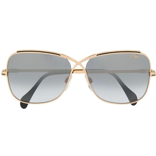Cazal '2243' Sonnenbrille