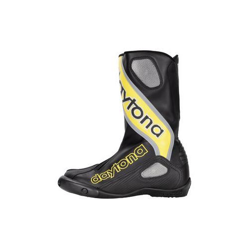 Daytona Evo Sports Boots 44