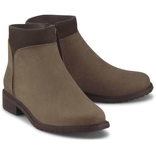 EMU , Winter-Boots Hayward