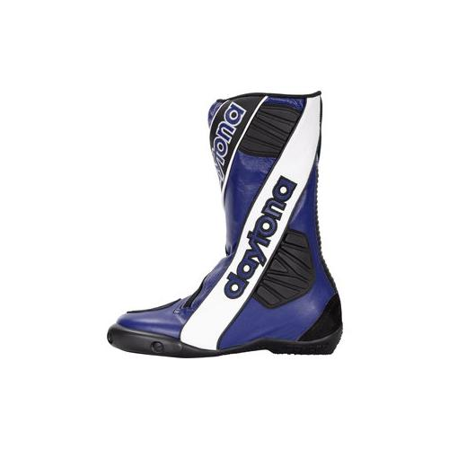Daytona Security Evo G3 Boots 46