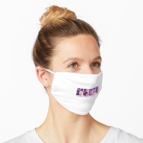Aespa Maske