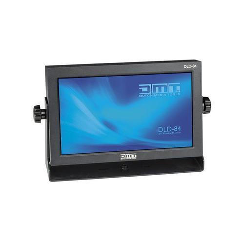 """DMT DLD-84 8.4"""" LCD Display"""