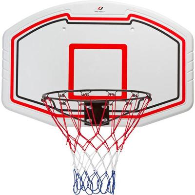 PRO TOUCH Harlem Basket board, G...