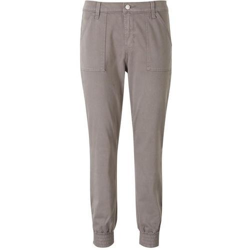 J Brand Jeans Arkin