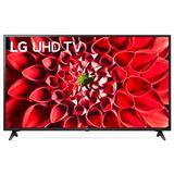 LG 43UN71006LB Fernseher 109,2 c...