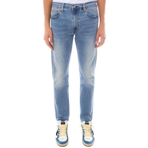 Levi's Jeans 512 Levi's