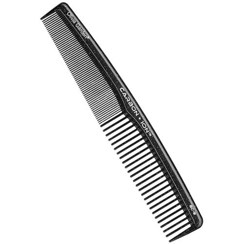 Olivia Garden Kamm SC-2 Carbon + Ion (18 cm)