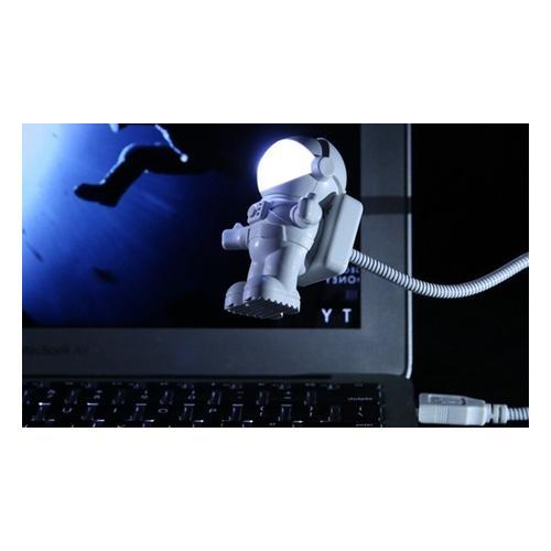 USB-Astronauten-Lampe: 1