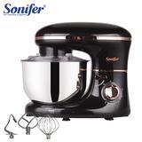 Sonifer – mélangeur sur socle po...