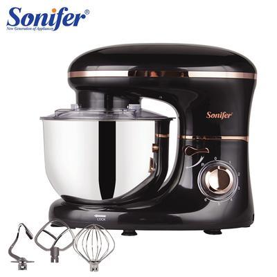 Sonifer – mélangeur sur socle pr...