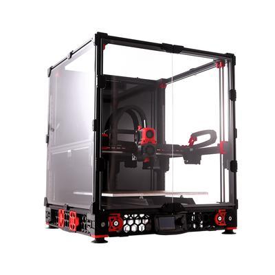 FORMBOT – imprimante 3D CoreXY V...