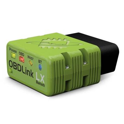 OBDLink LX Bluetooth outil de ba...