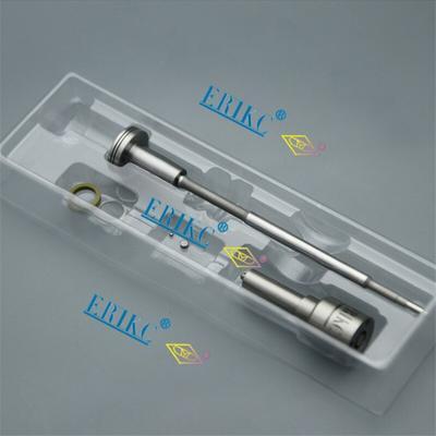 Kit de réparation d'injecteur Di...