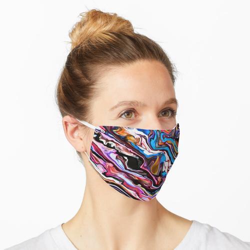 Inhalt 2 Maske