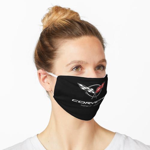 Sonderangebot!!! Maske