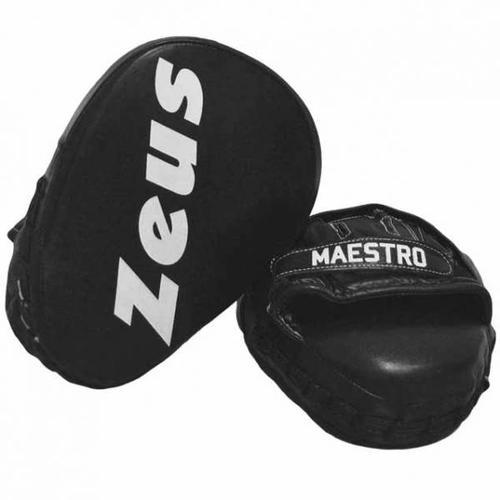 Zeus Maestro Boxen Handpratzen