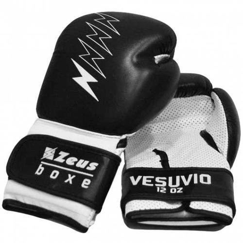 Zeus Vesuvio Boxhandschuhe