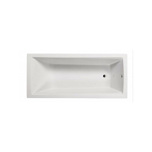 Badewanne GALA in 4 verschiedenen Größen 170 x 75 x 48 cm