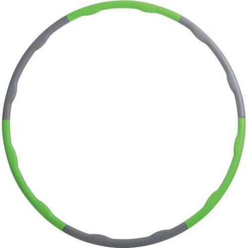 Schildkröt Fitness Fitness-Hoop, Größe - in Grün