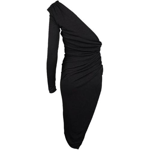 Telfar Lopsides Dress