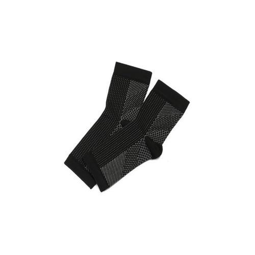 Kompressions-Socken: 3 Paare / S-M