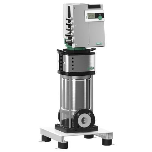 Wilo Hochdruck-Kreiselpumpe Helix EXCEL 609-1/16/E/KS, G11/4, 3.2kW