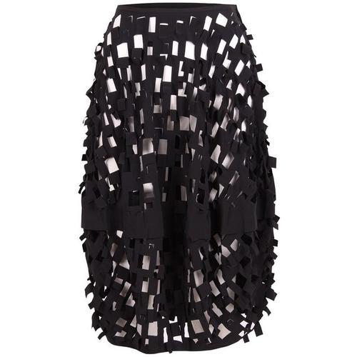 Rundholz Black Label Skirt