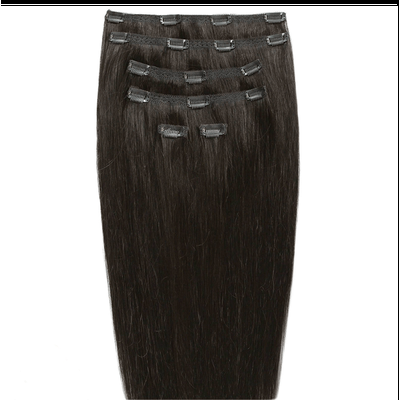Gold24 Haarextensions Extensions
