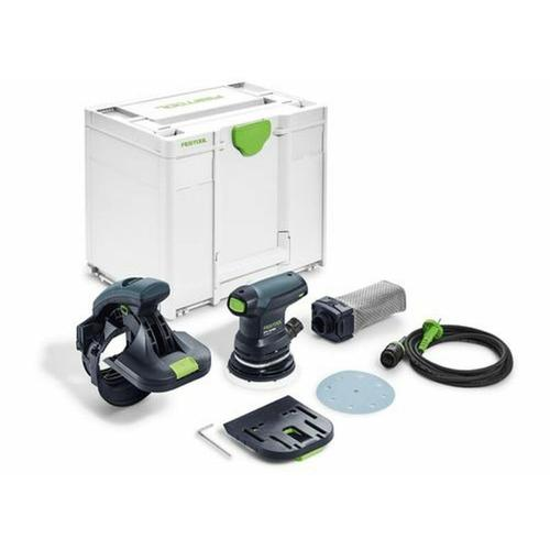 Festool Kantenschleifer ES-ETS 125 REQ-Plus 576678