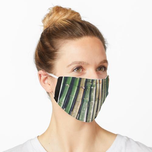 Bamboo.love Maske