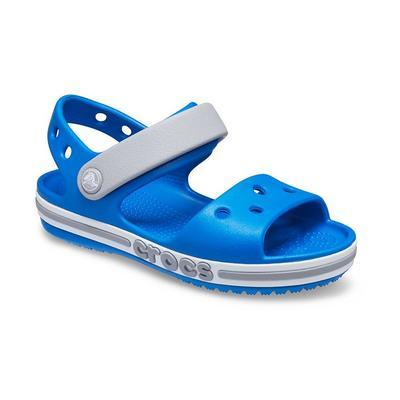 Crocs Bright Cobalt Kids' Bayaba...