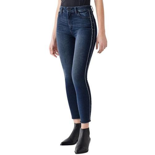 DL1961 Jeans Farrow Hassler