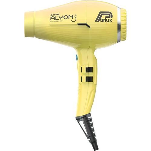 Parlux Alyon Ionic 2250 Watt gelb Haartrockner
