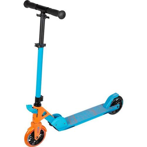 FIREFLY Scooter A 145, Größe - in BLUE/ORANGE