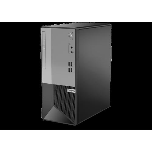 Lenovo V50t Intel Core i5-10400 Processor 2.90GHz 12MB , Windows 10 Pro 64, 512GB SSD PCIe