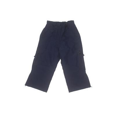 L.L.Bean Snow Pants - Elastic: B...