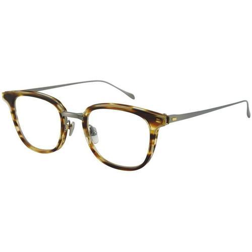 Masunaga Glasses Gms-823