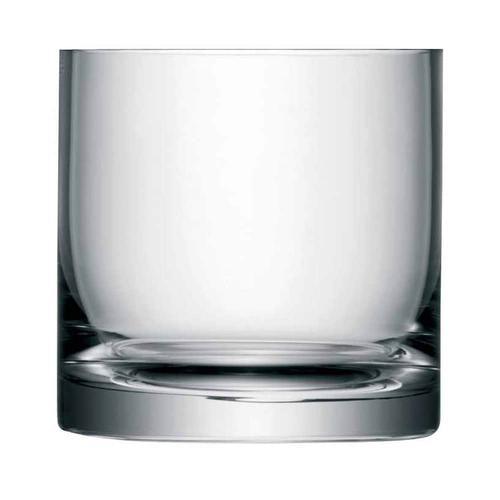 LSA International Vase