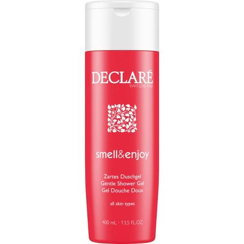 Declaré Body Care Smell & Enjoy Shower Gel 400 ml Duschgel
