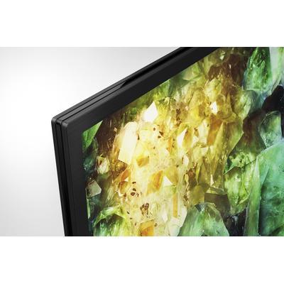 Sony 55XH81 139,7 cm (55 Zoll) 4...