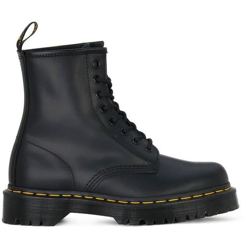 Inwear Boots 1460 BEX