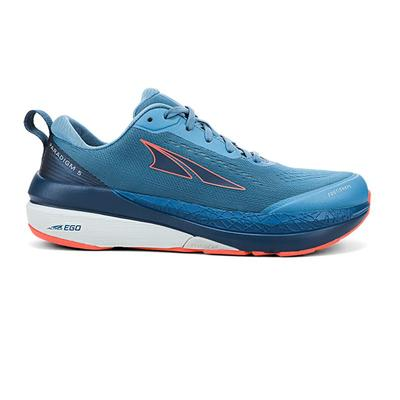 Altra - Altra | Paradigm 5 Running Shoes | Blue | Women's | Size: 10