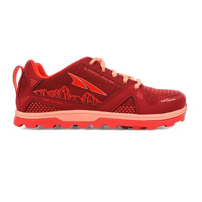 Altra | Youth...