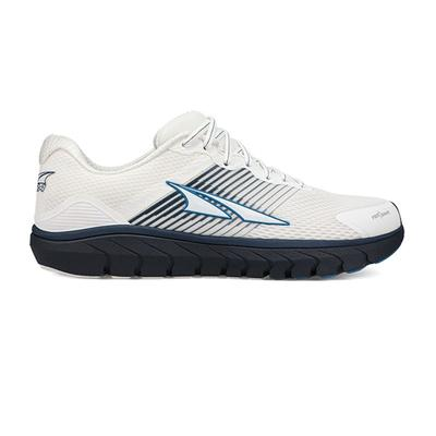 Altra | Provision 4 Running Shoe...