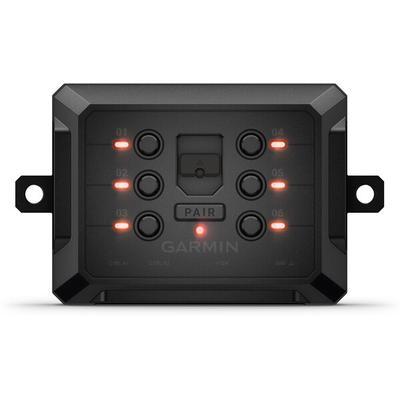 Garmin PowerSwitch Wireless 12V Digital Switch Box
