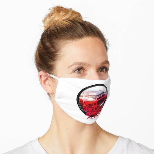 NFS Payback Maske